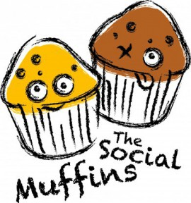 The Social Muffins